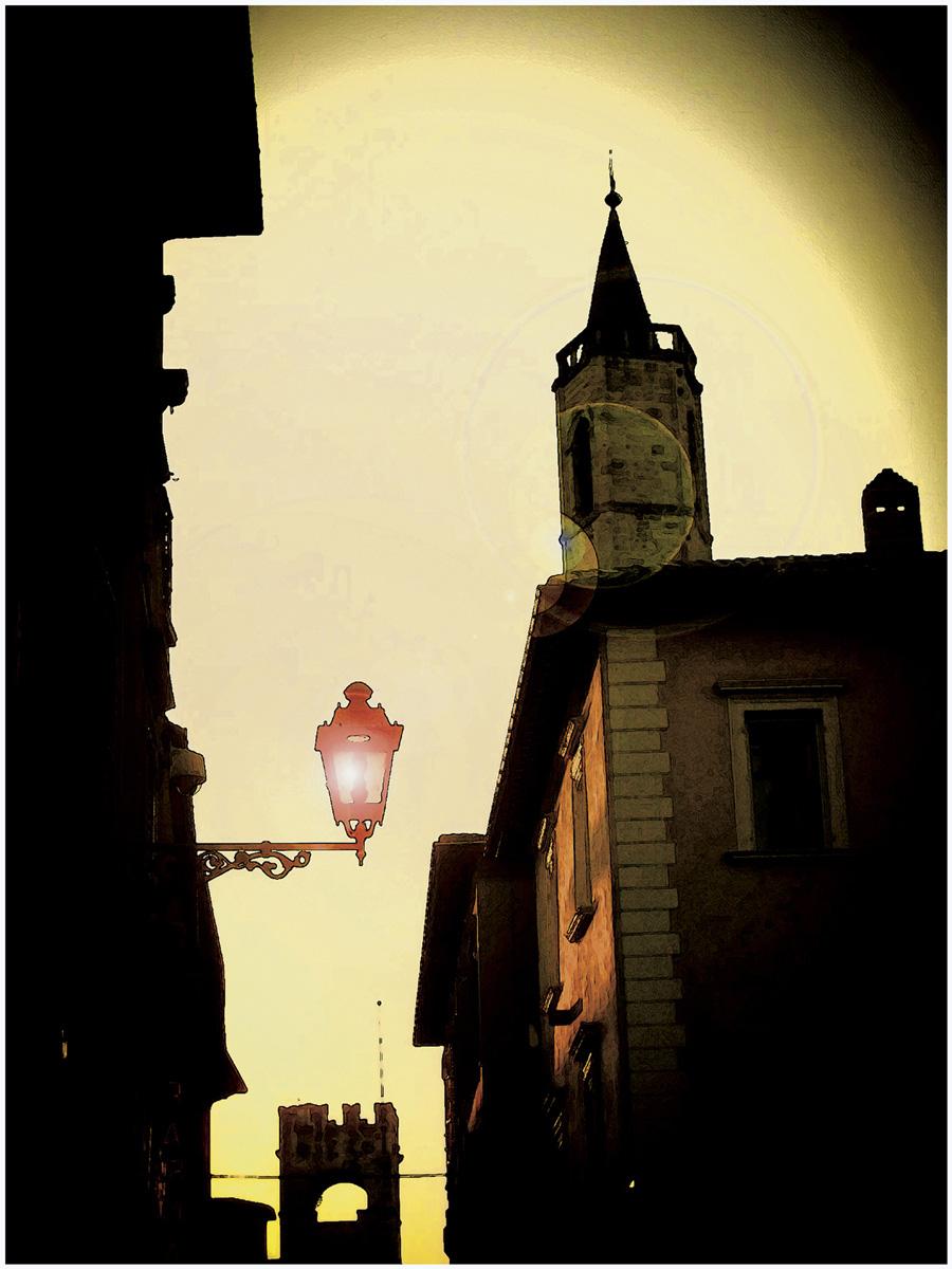 Ascoli Piceno 011 – 026_I14.11.3