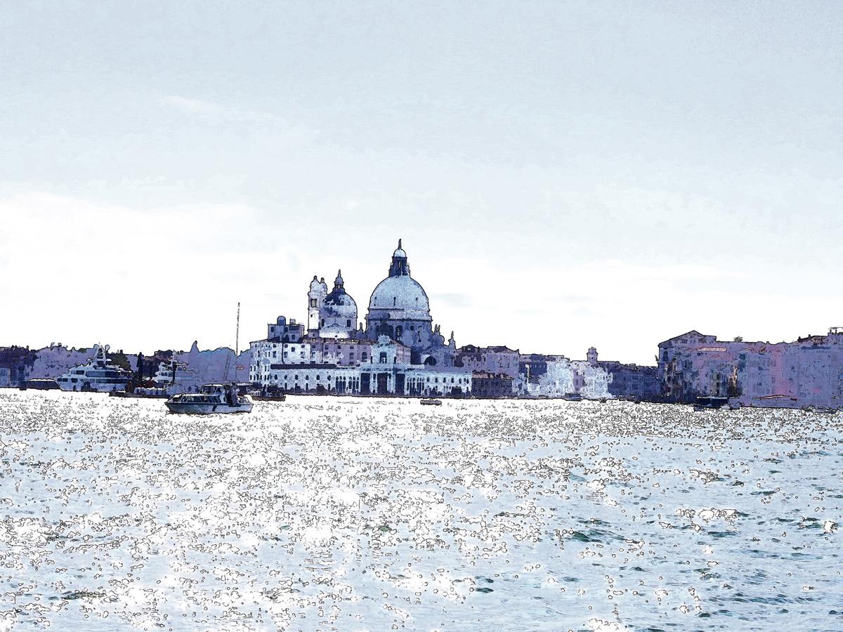 Venedig 015 – 026_I16.23.31