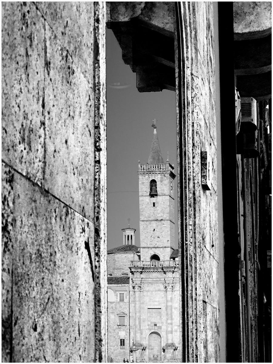 Ascoli Piceno 014 – 028.6_I17.6.84