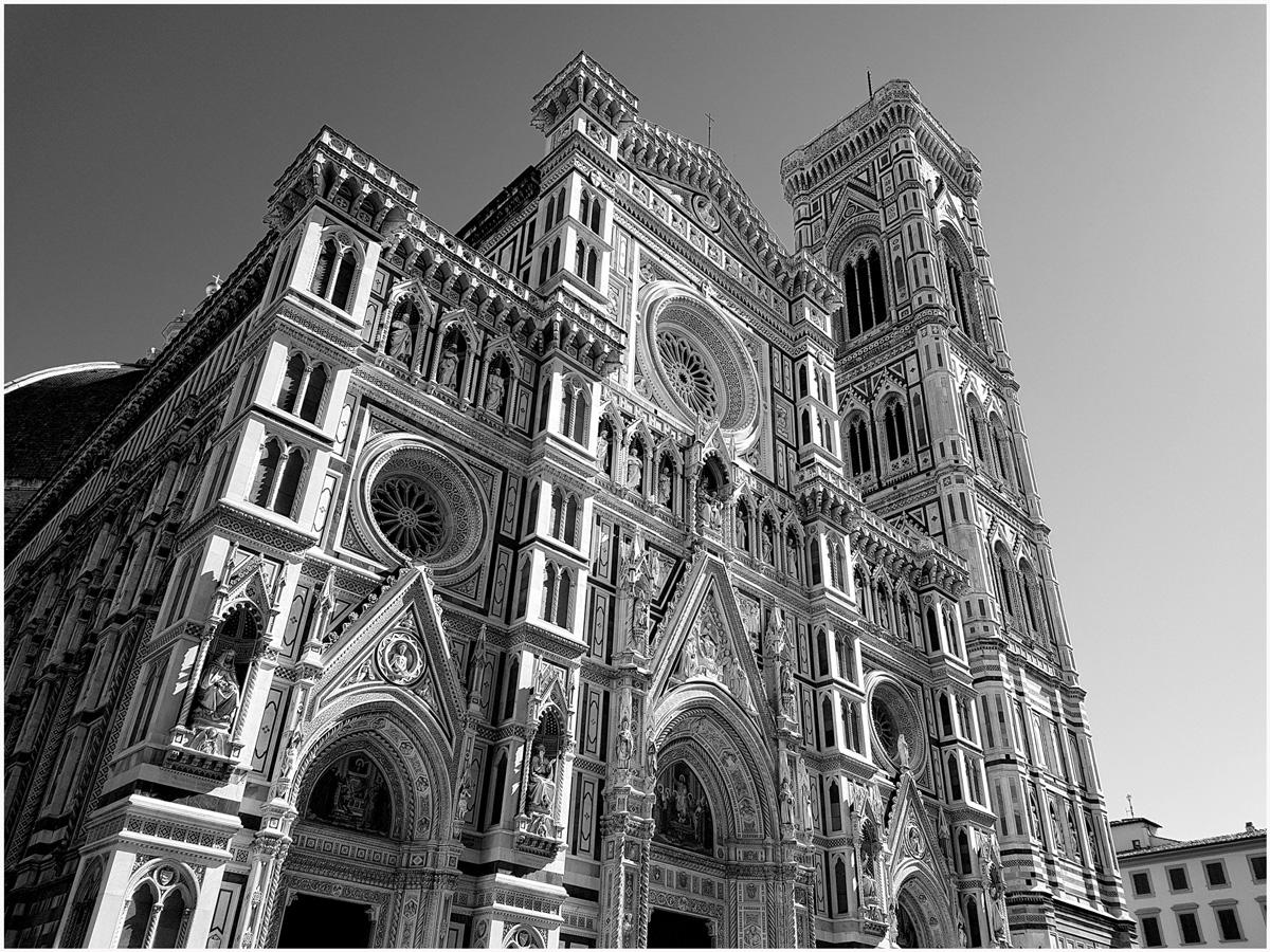 Florenz 014 – 028_I17.23.47