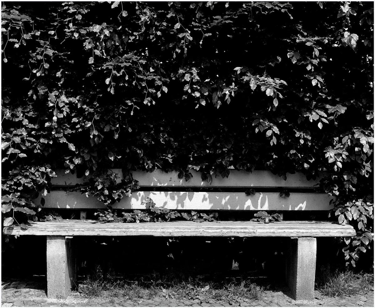 Wish You Were Here 010 – 029_B2.6
