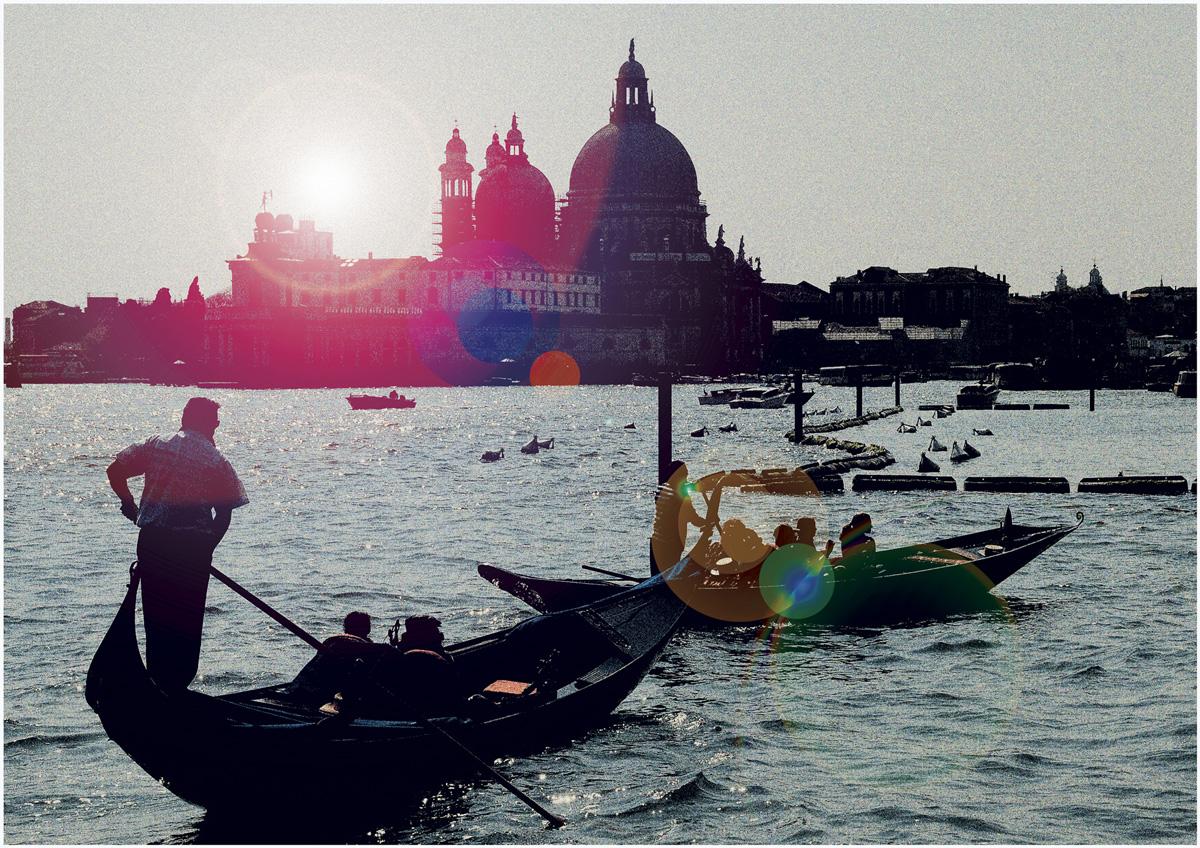 Venedig 018 – 029_I09.2-47