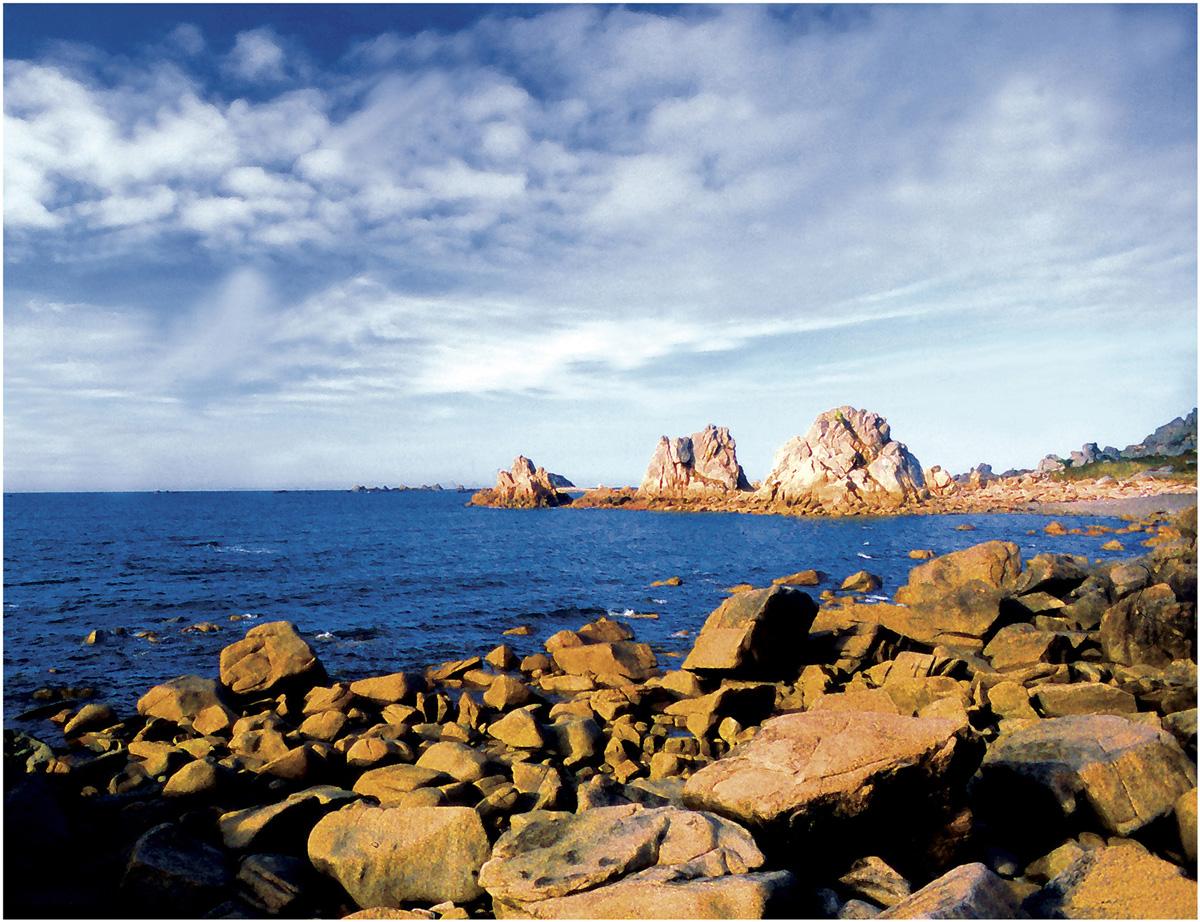 Celtic Rocks 002 – 02_B16