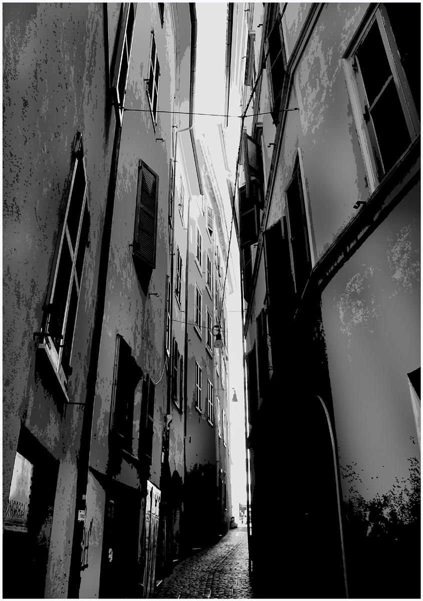 Down the Backstreets 011 – 030_I14.4.70