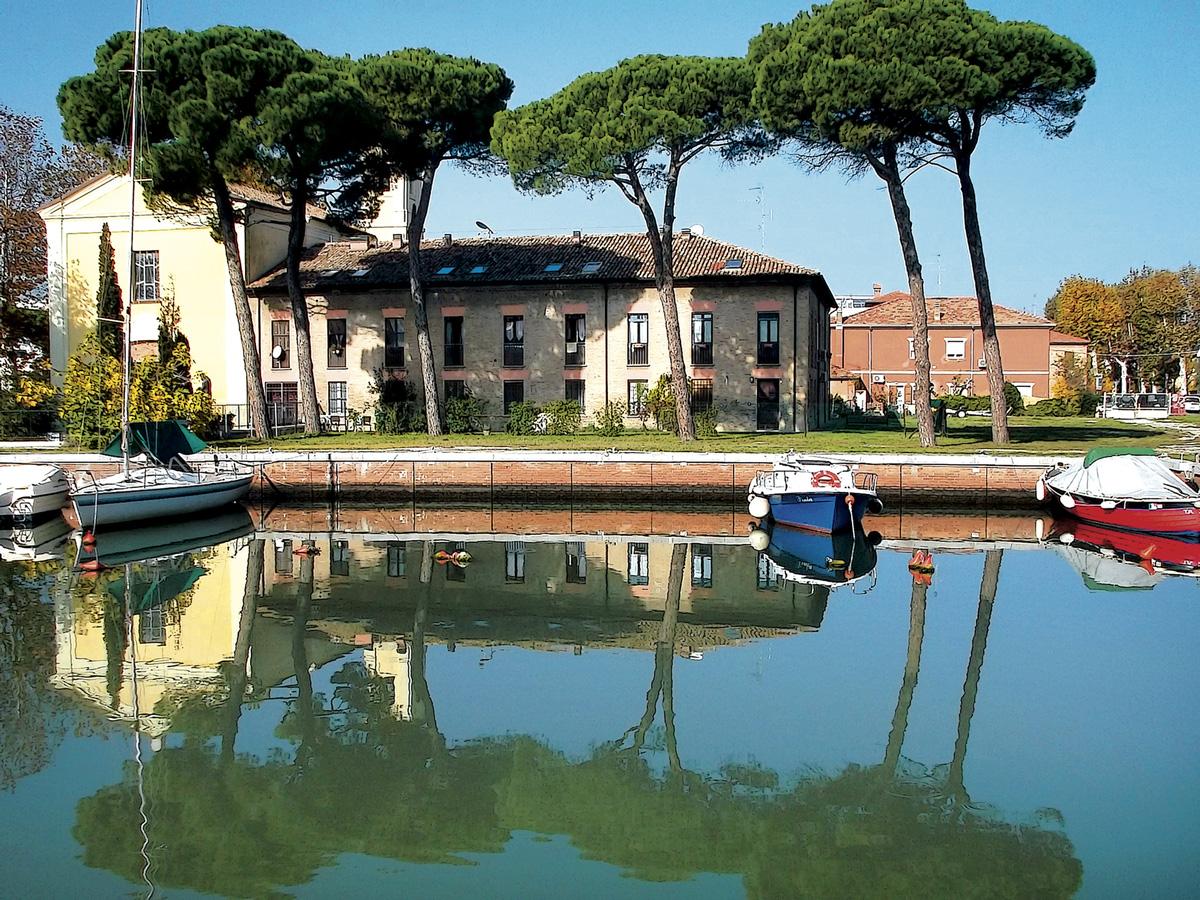 Emilia Romagna 014 – 031_I15.33.22