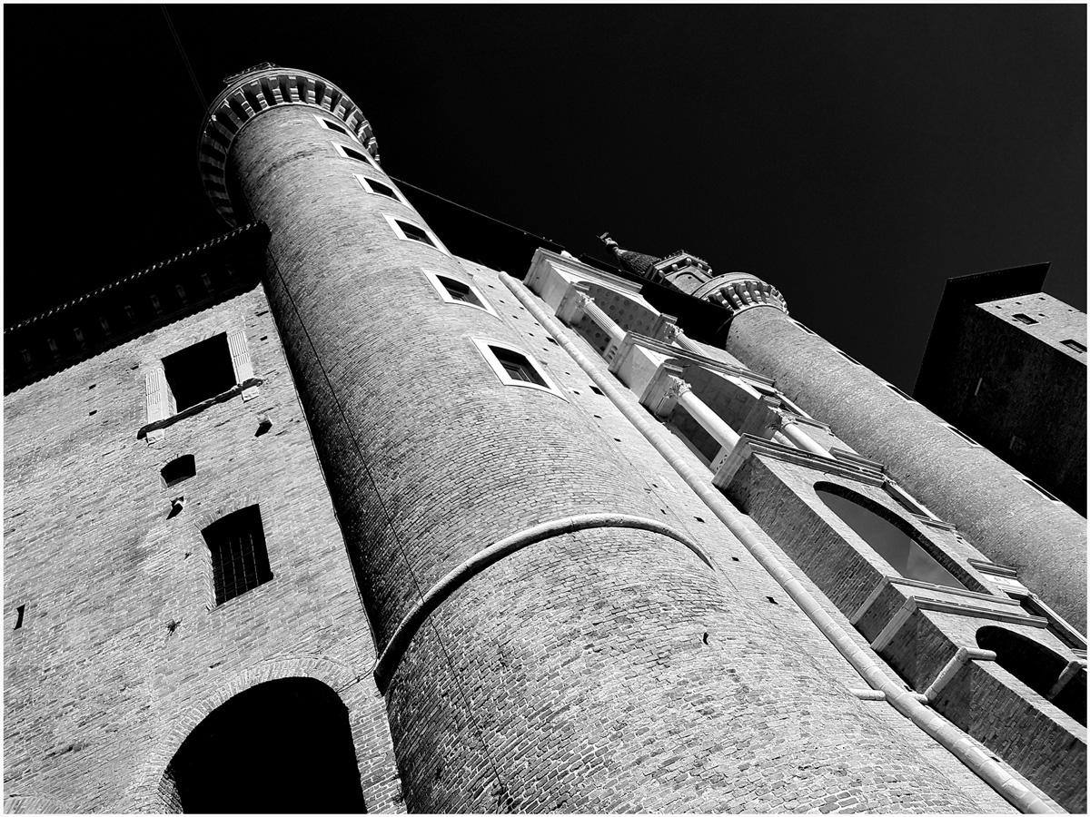 Urbino 010 – 031_I16.15.87
