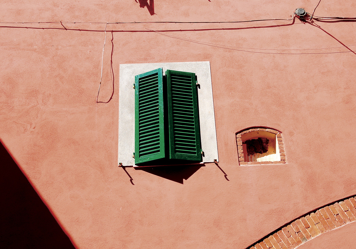 Windows 007 – 032_I08-7.3