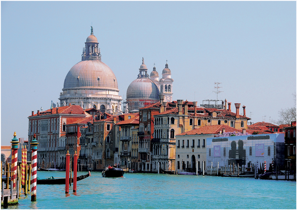 Venedig 024 – 032_I09.1-87