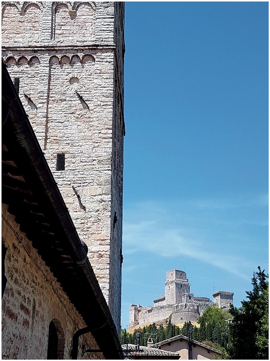 Assisi 017 – 032_I17.21.87