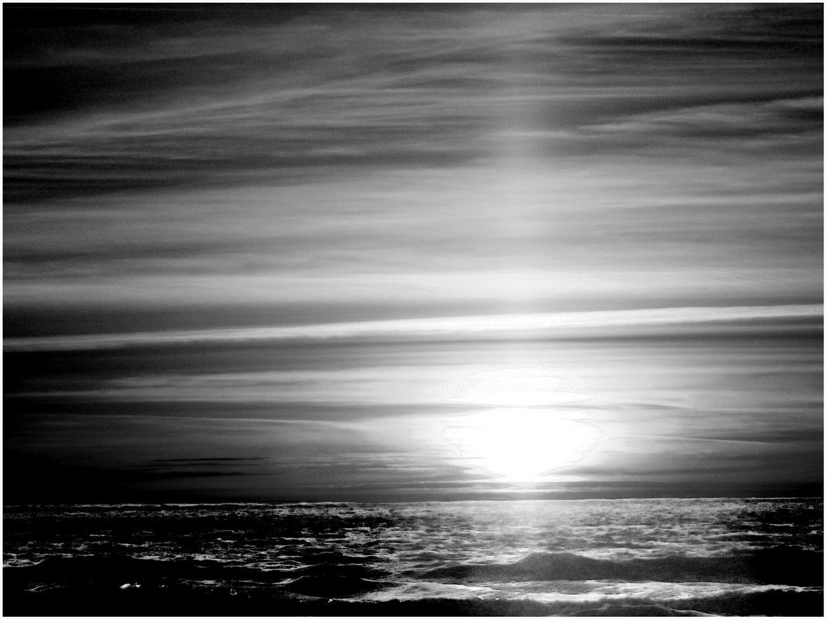 Dreams 017 – 032_N14.1.33
