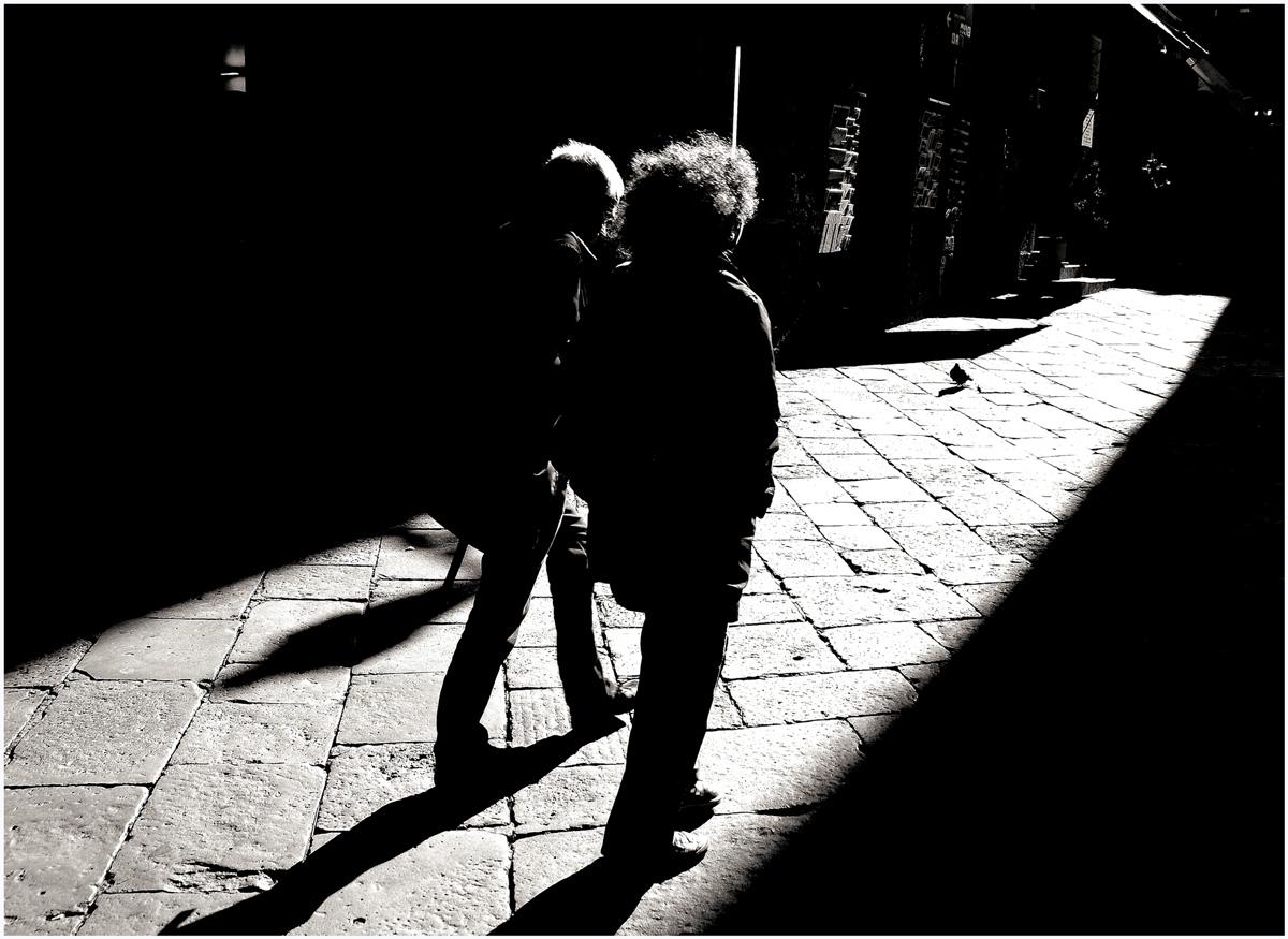 Toscana 014 – 033_I10.1-31