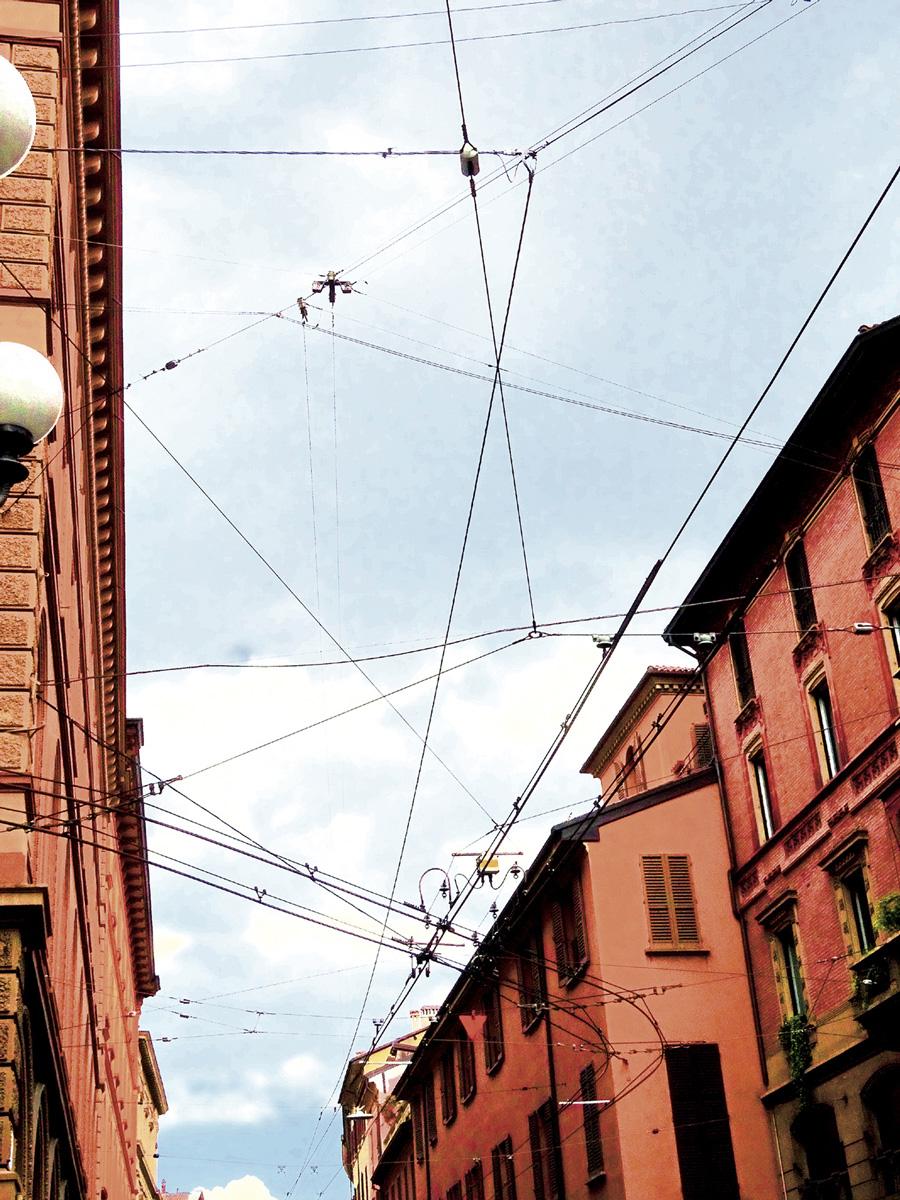 Bologna 008 – 034_I17.10.83
