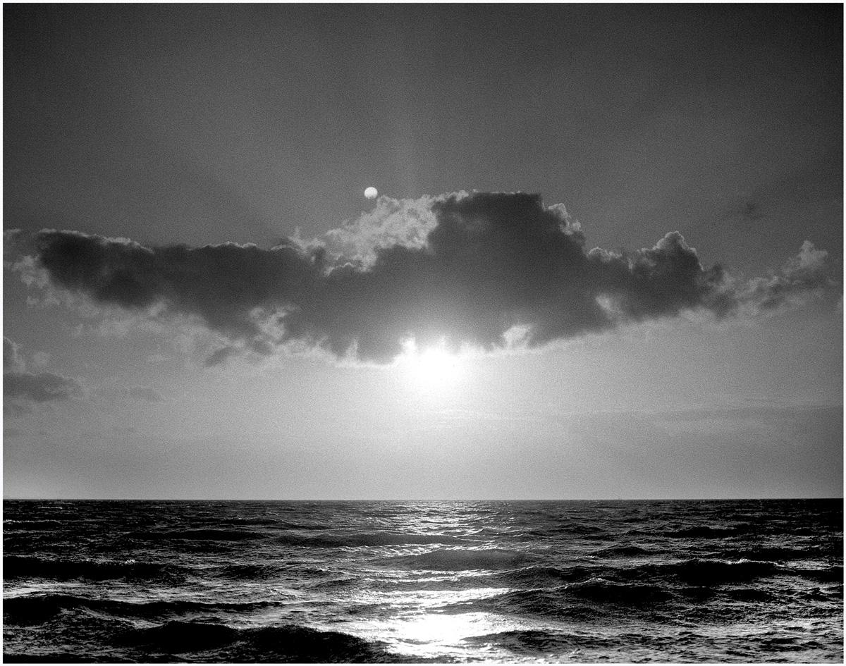Dreams 019 – 035_L4.8