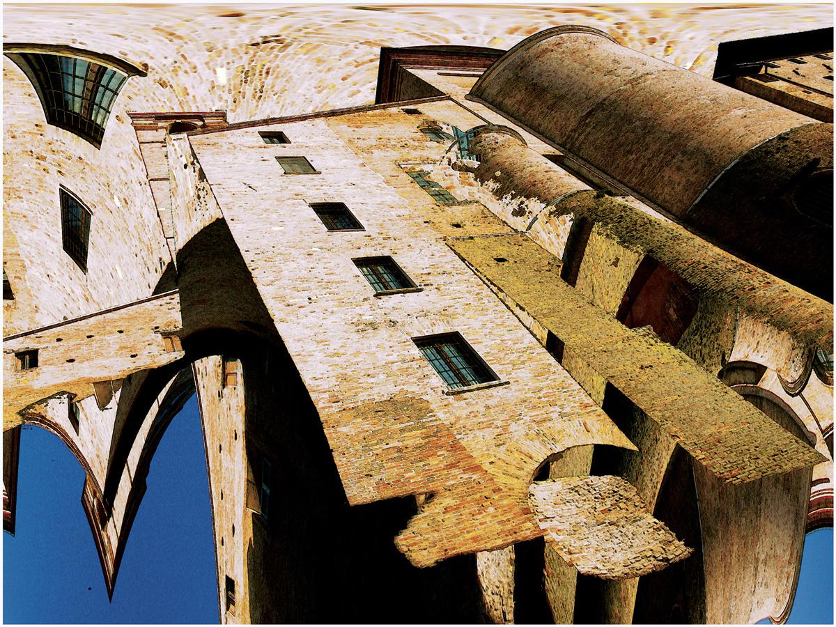 Urbino 012 – 036_I07.48