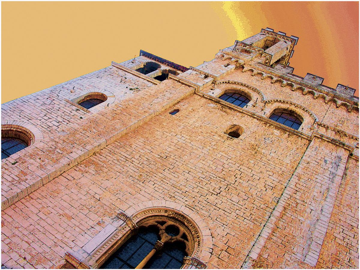 Umbria 011 – 038_IXYP2