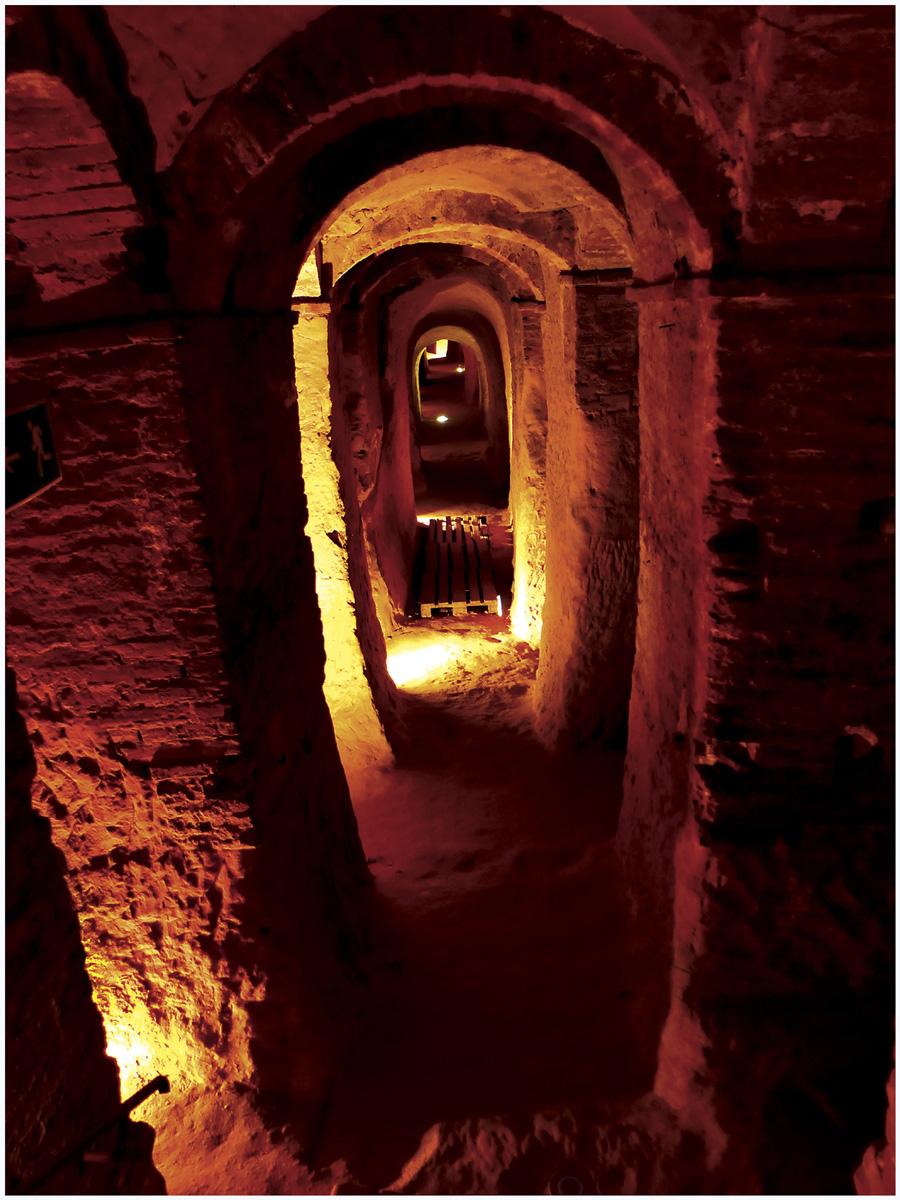 Caves 008 – 039_I15.15.9
