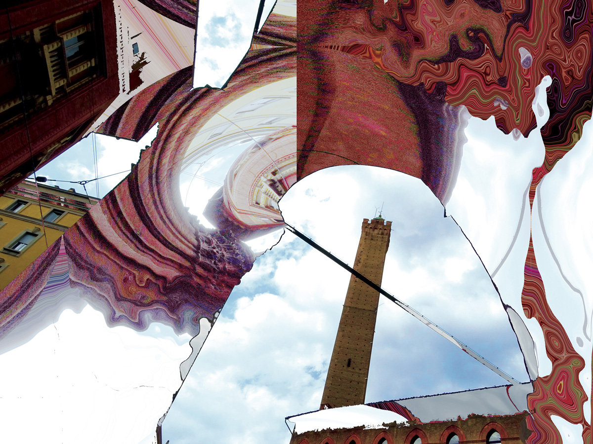 Bologna 009 – 039_I17.10.93
