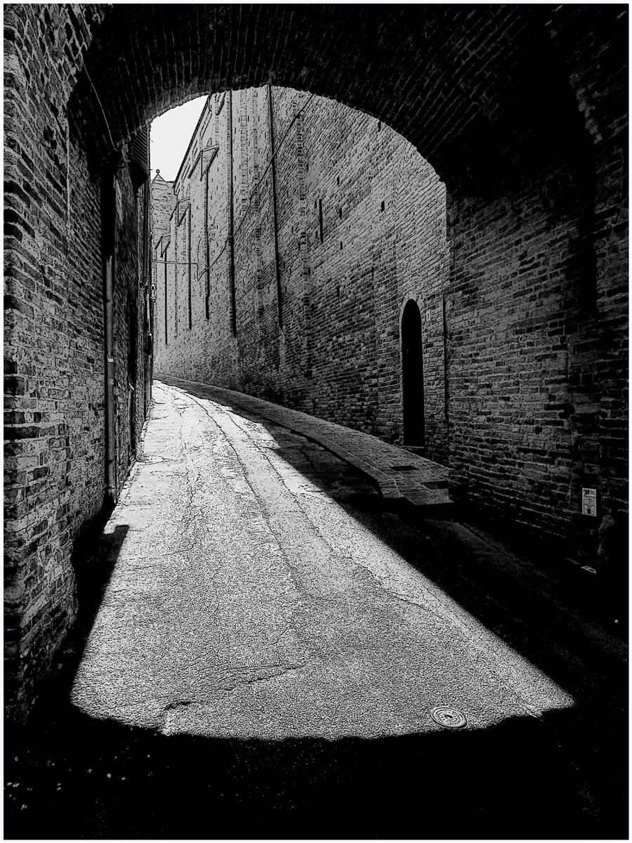 Down the Backstreets 013 – 040_I15.12.65