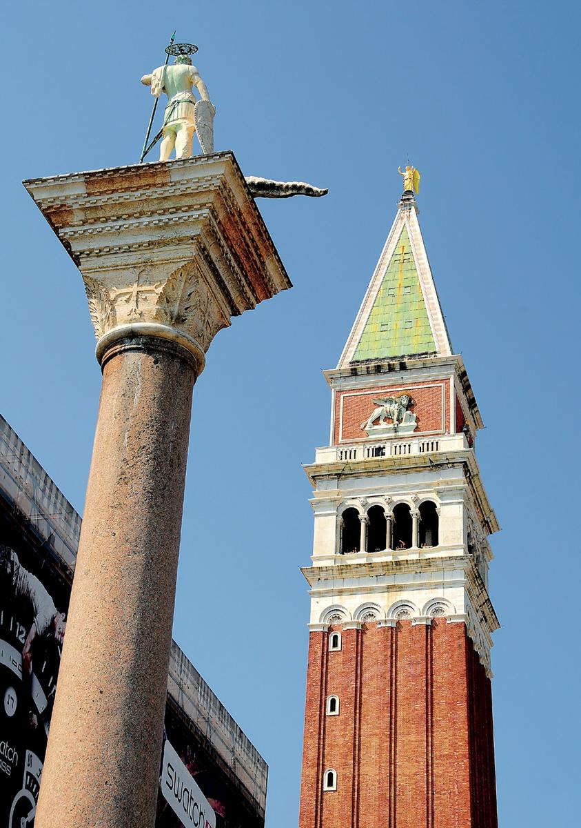 Venedig 029 – 041_I09.2-6