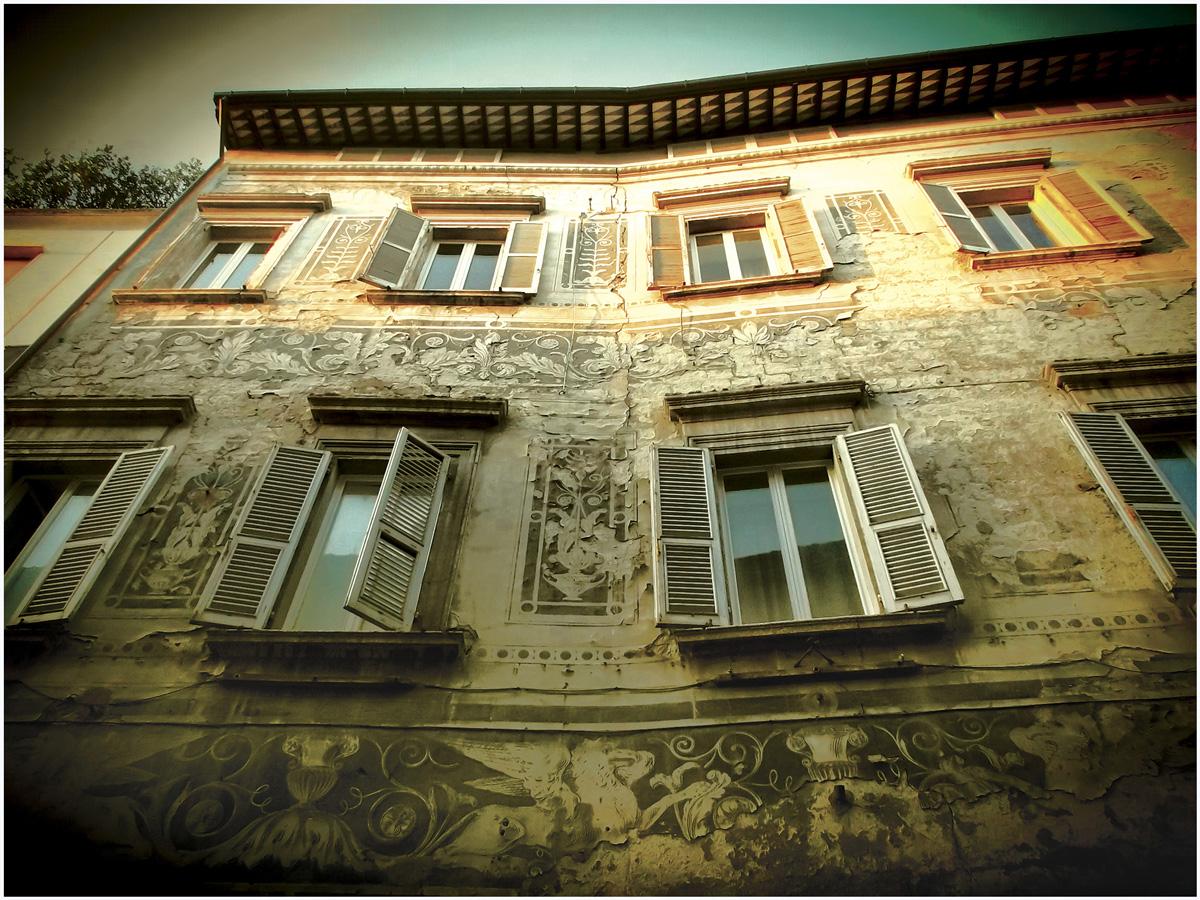 Ascoli Piceno 019 – 041_I14.11.1