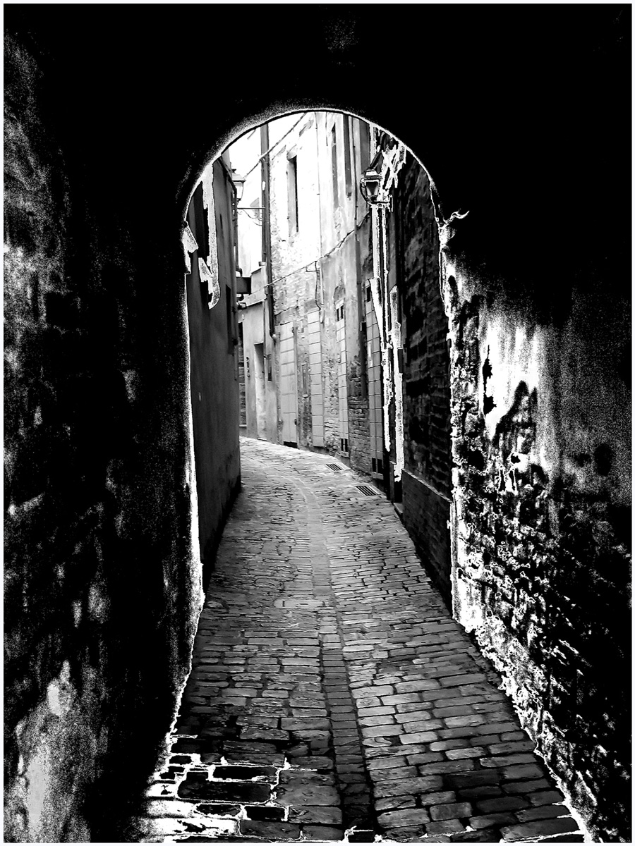 Down the Backstreets 014 – 041_I15.28.46