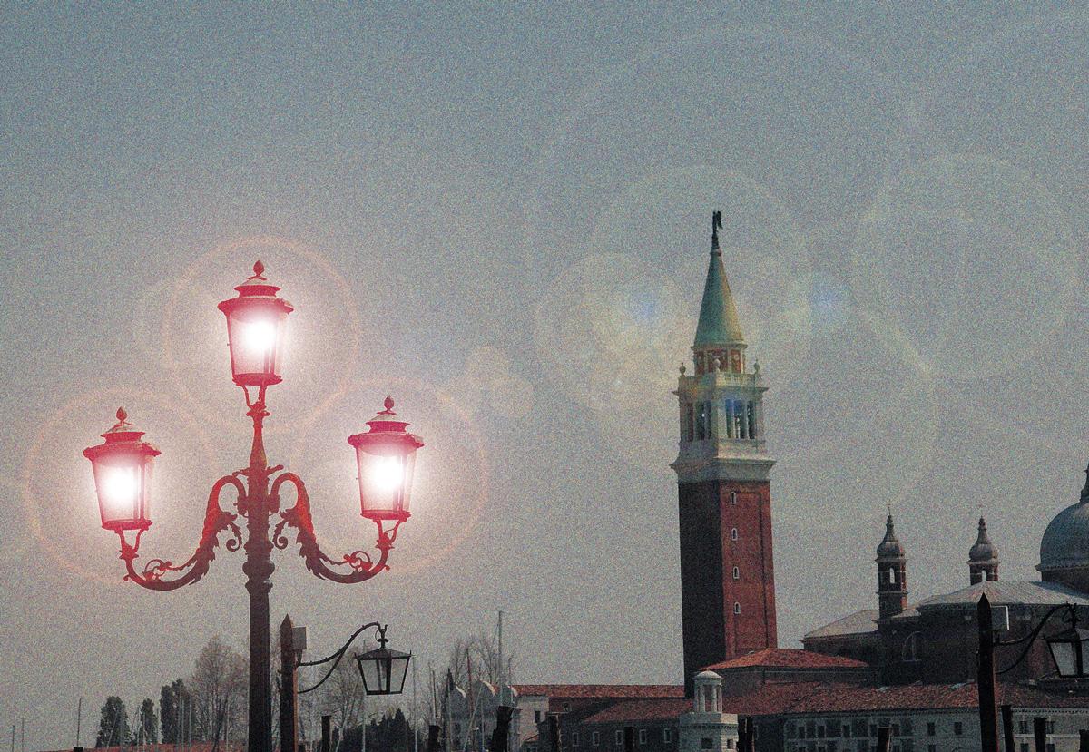 Venedig 030 – 042_I09.2-8