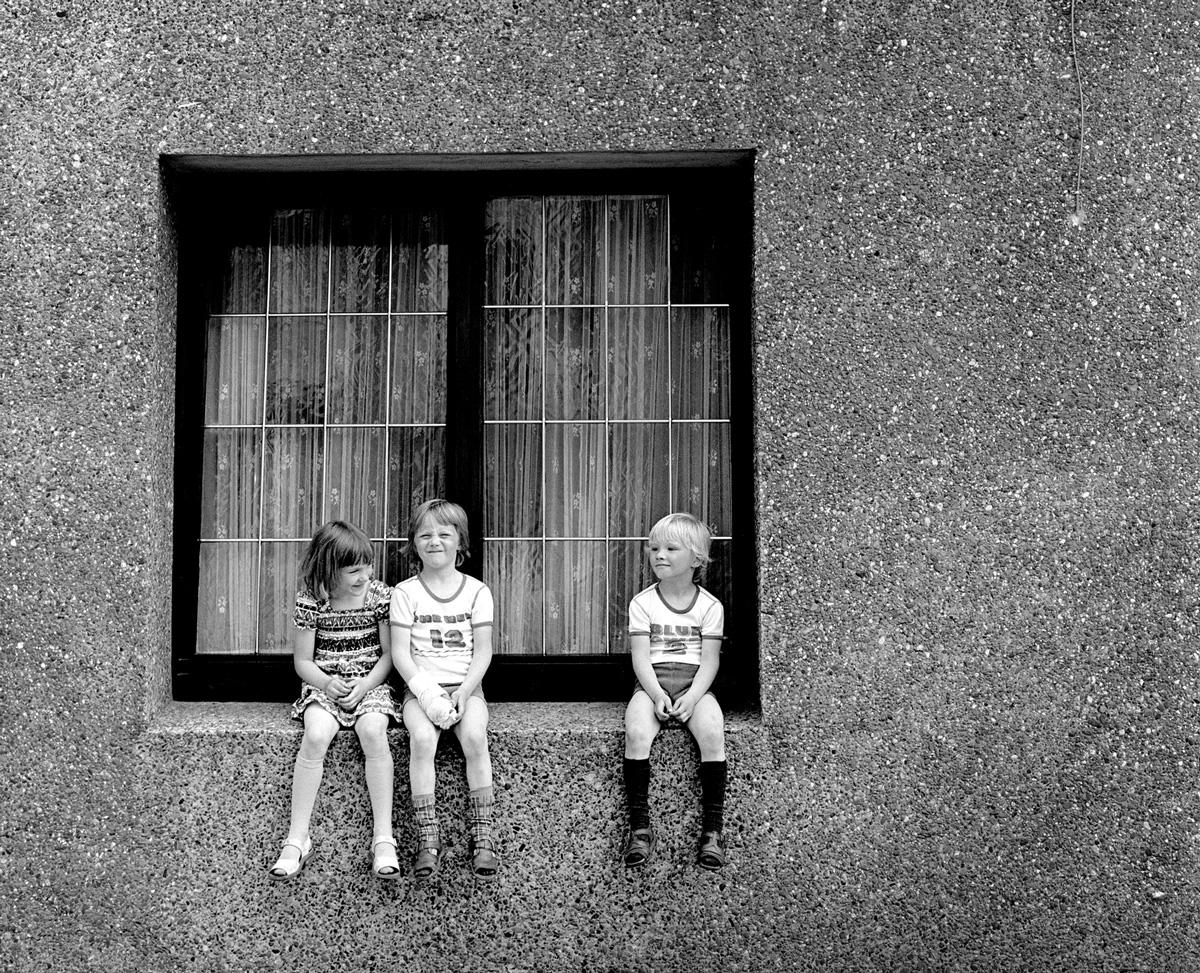 Children 013 – 043_P1.90