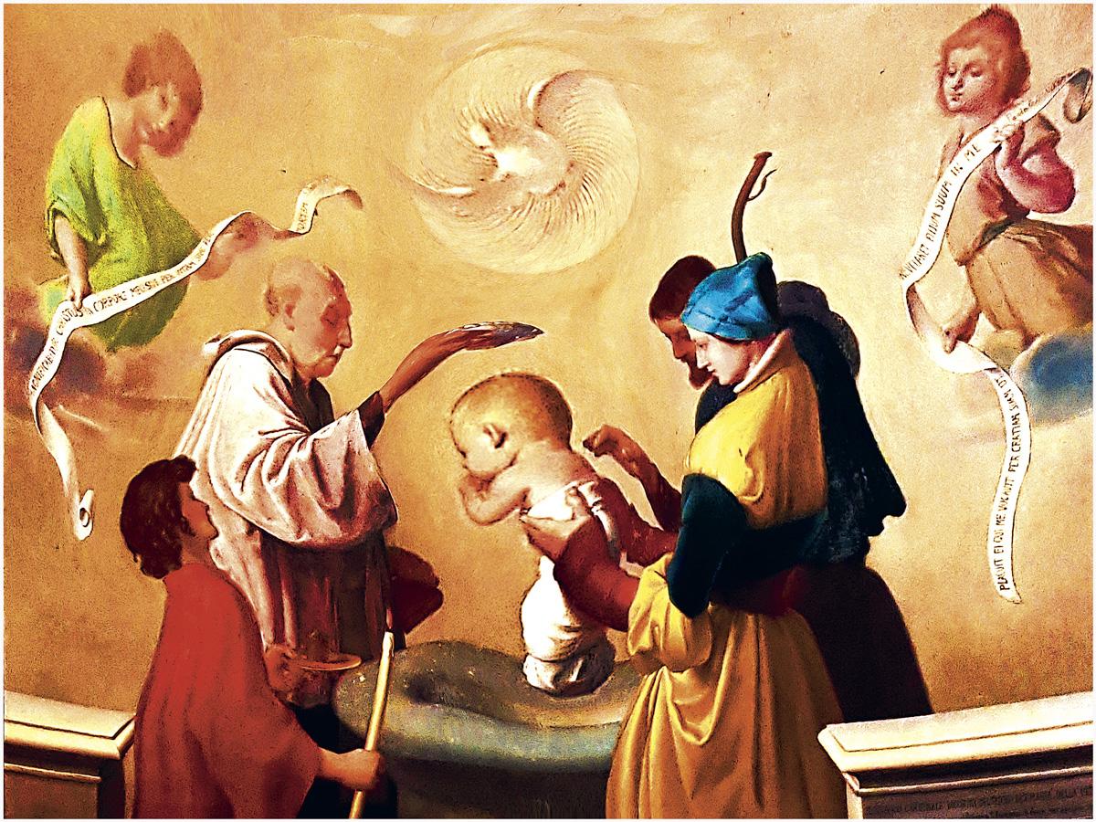 Evangelium 030 – 044_AM4.89