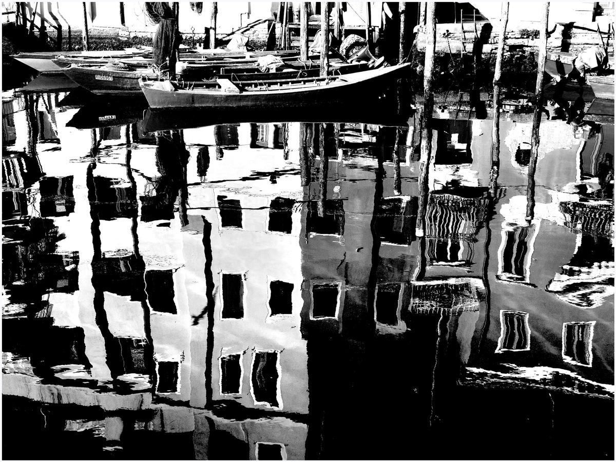 Chioggia 016 – 044_I15.5.58
