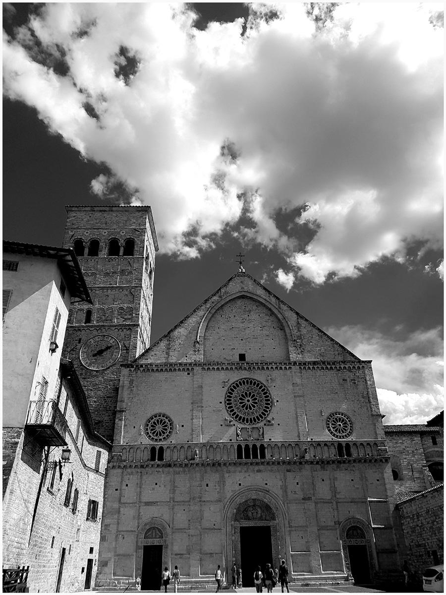 Assisi 024 – 046_I17.23.21