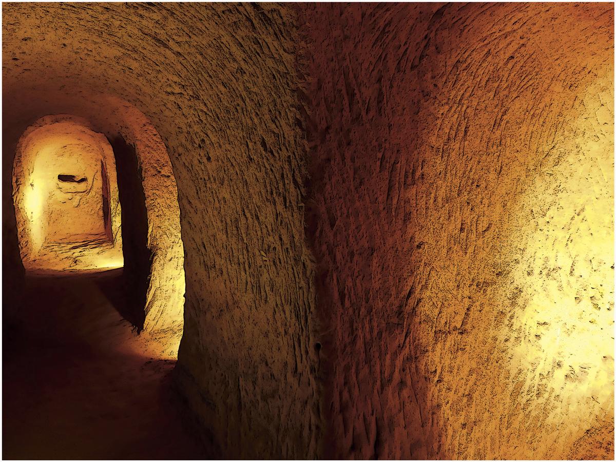 Caves 010 – 047_I16.9.3