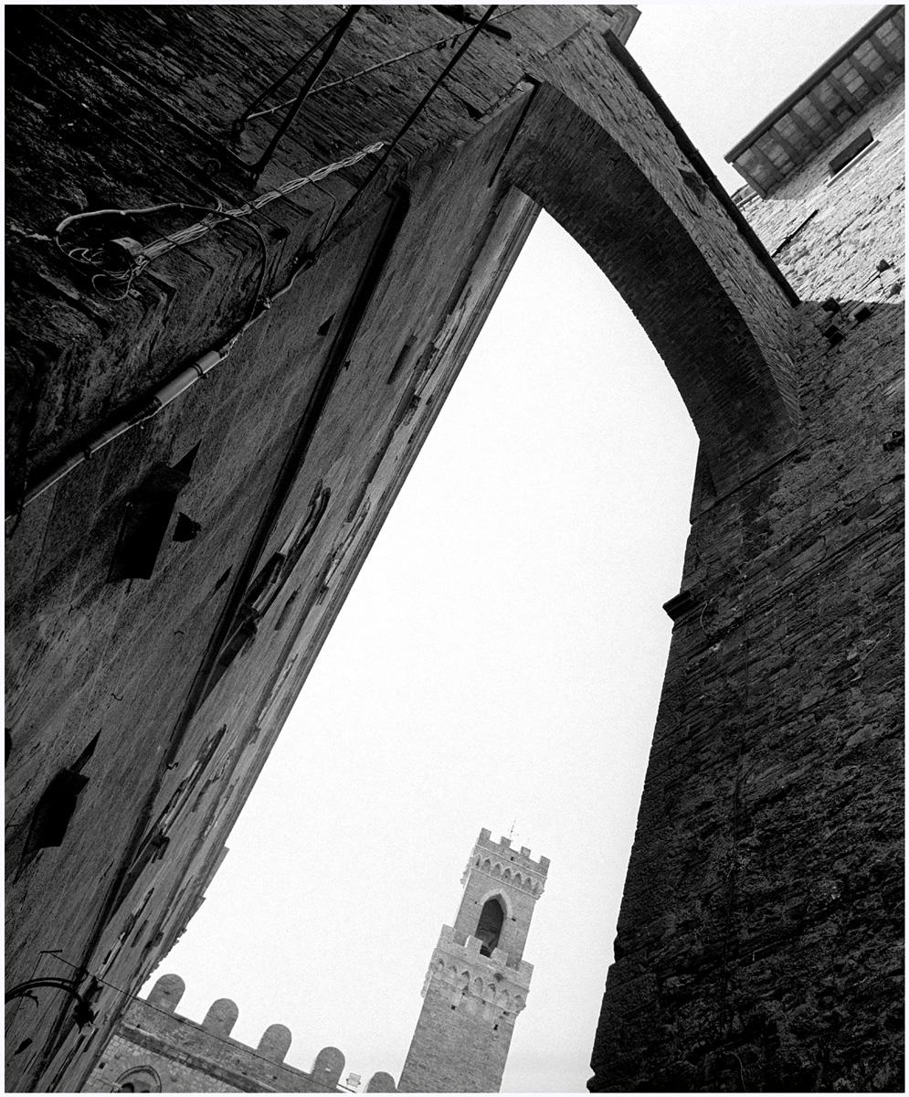 Toscana 019 – 047_U4.23