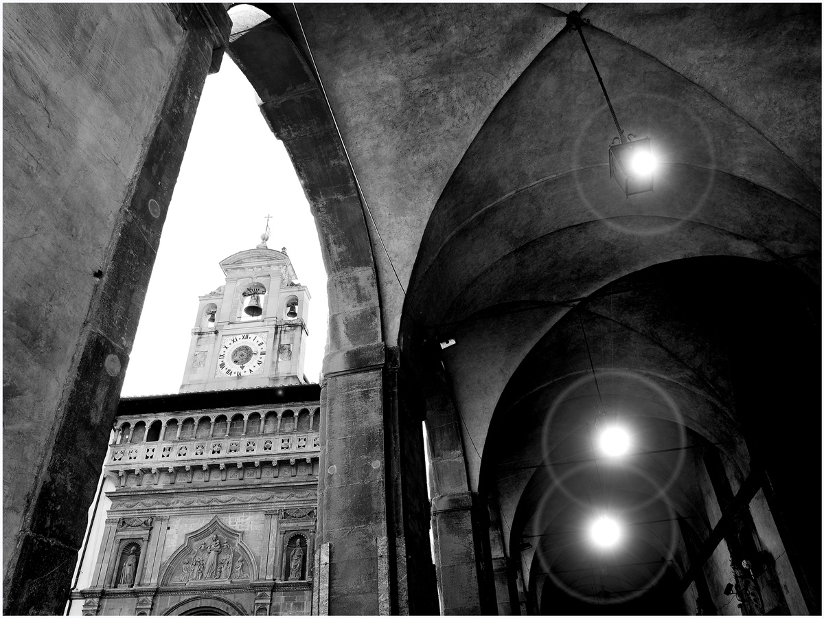 Arezzo 011 – 048_I15.6.21
