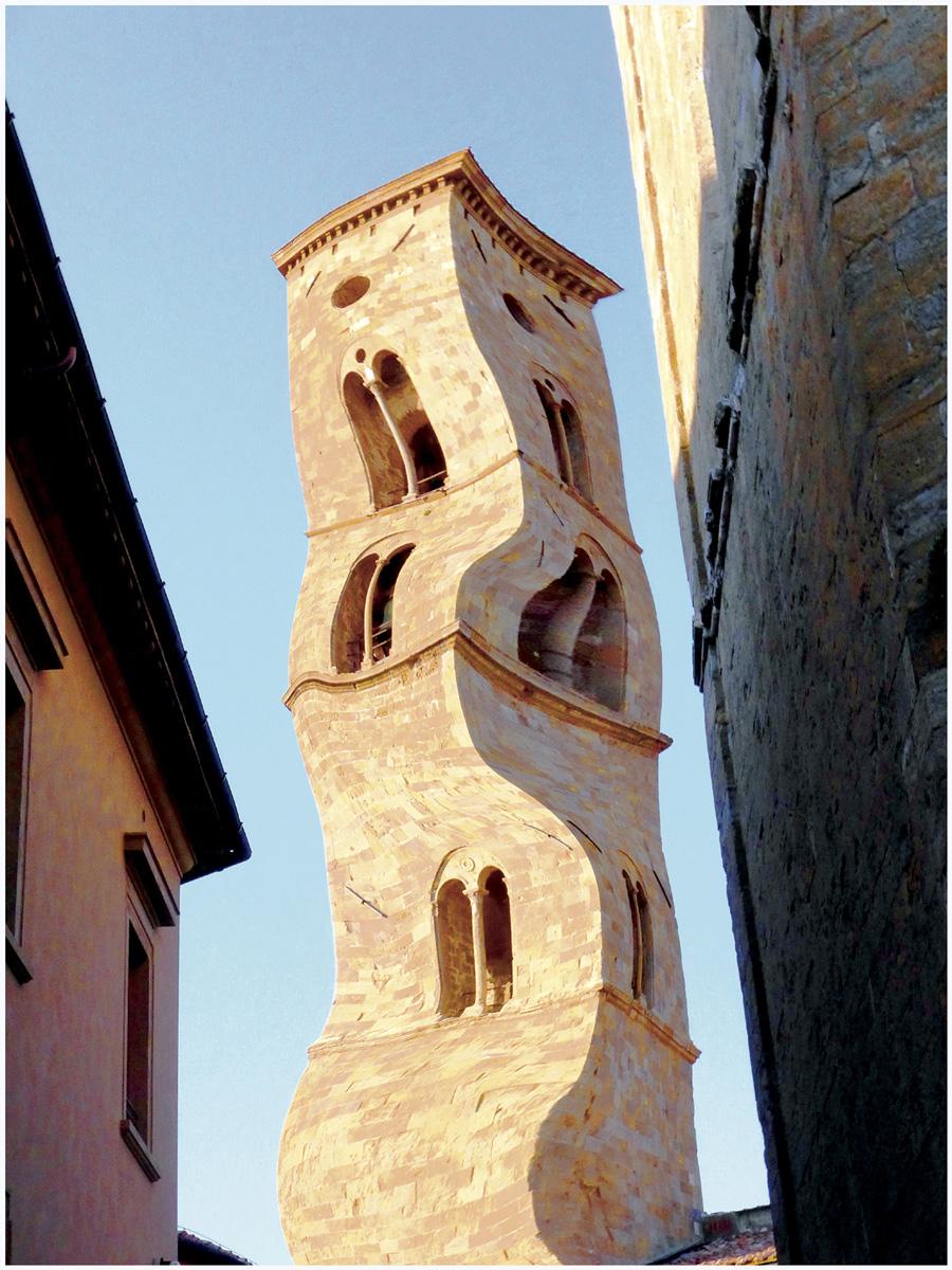 Toscana 020 – 049_I16.20.47