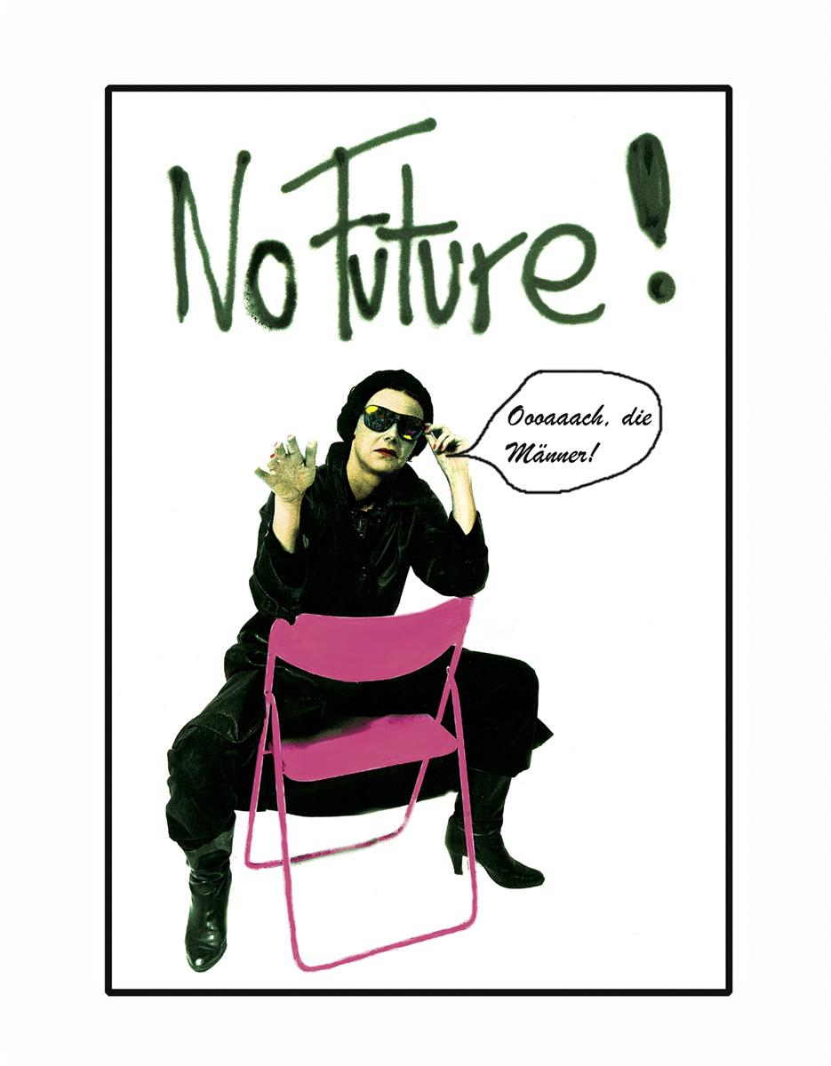 Comics 012 – 049_NF18