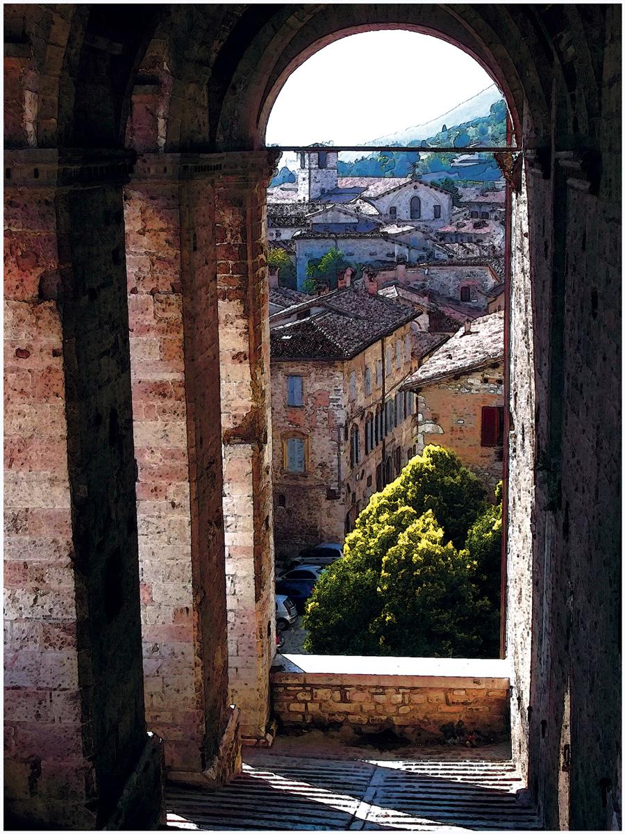 Umbria 015 – 050_I14.2.67