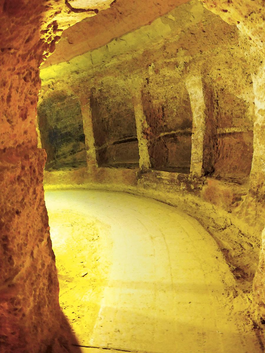 Caves 012 – 050_I15.23.34