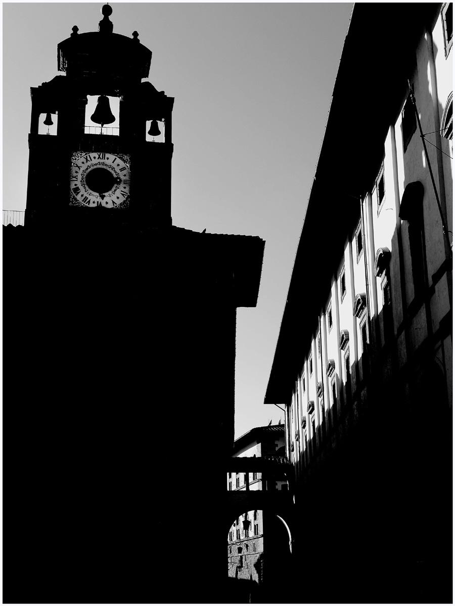 Arezzo 012 – 050_I15.6.24