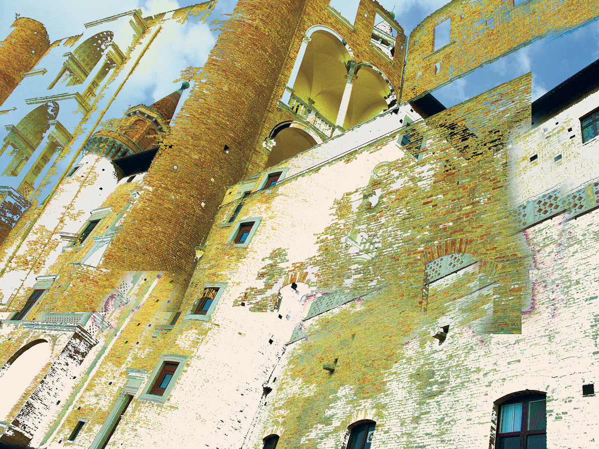 Urbino 016 – 050_IXYD24