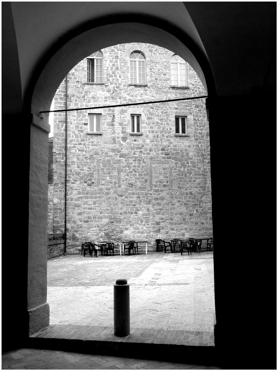 Umbria 016 – 051_I15.12.18