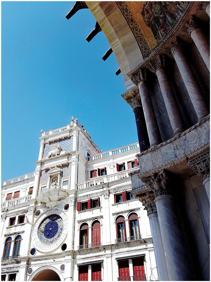 Venedig 035 – 051_I16.14.70