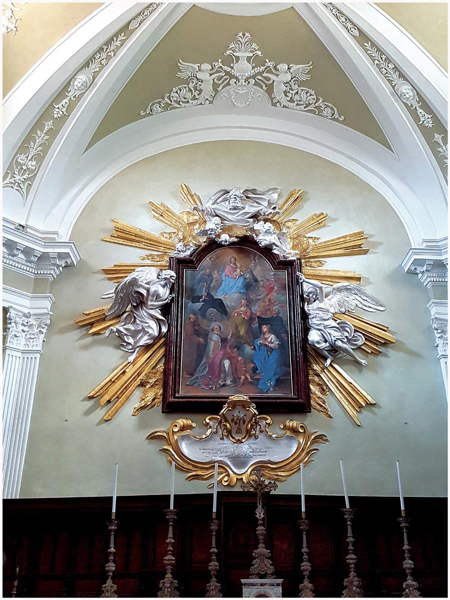 Devotionals 033 – 051_I16.14.93