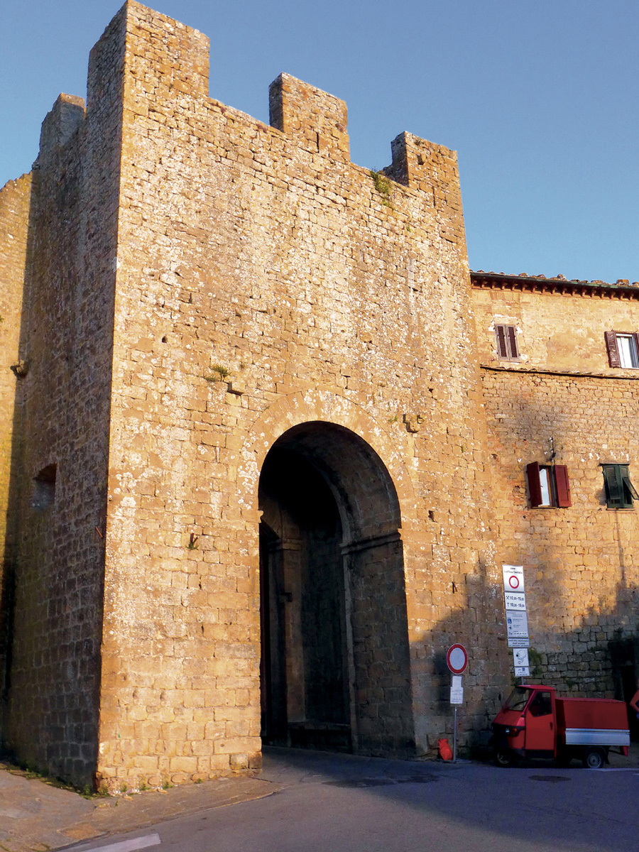 Toscana 022 – 051_I16.20.52