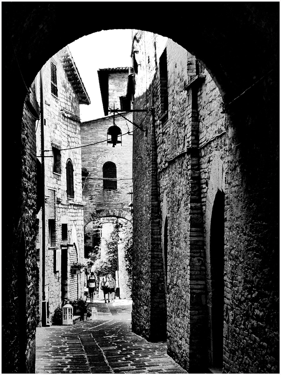 Assisi 025 – 051_I16.9.34