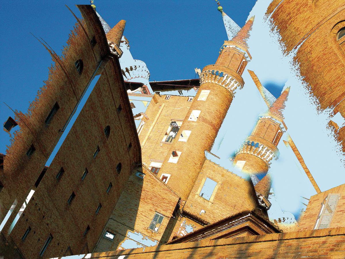 Urbino 017 – 051_IXYD61
