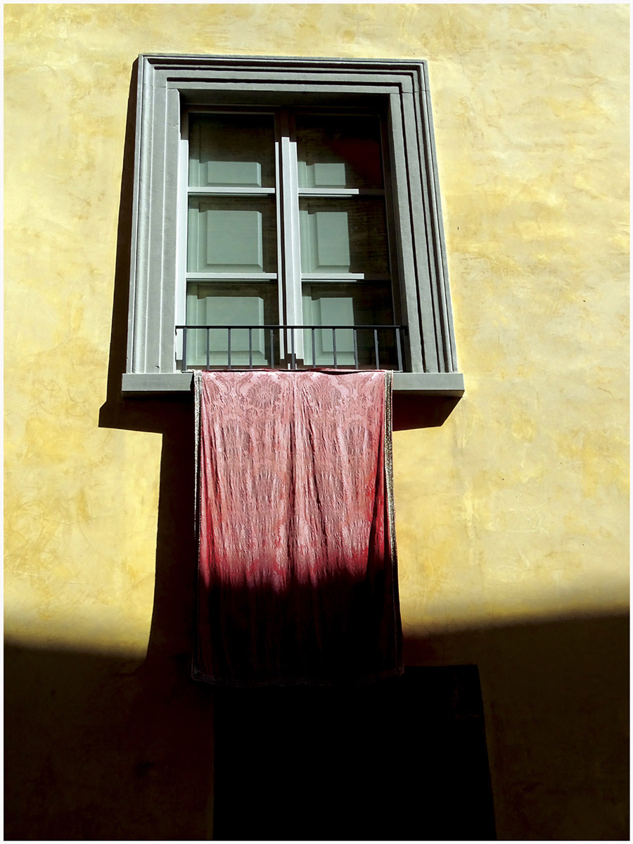 Windows 013 – 052.2_I17.7.15