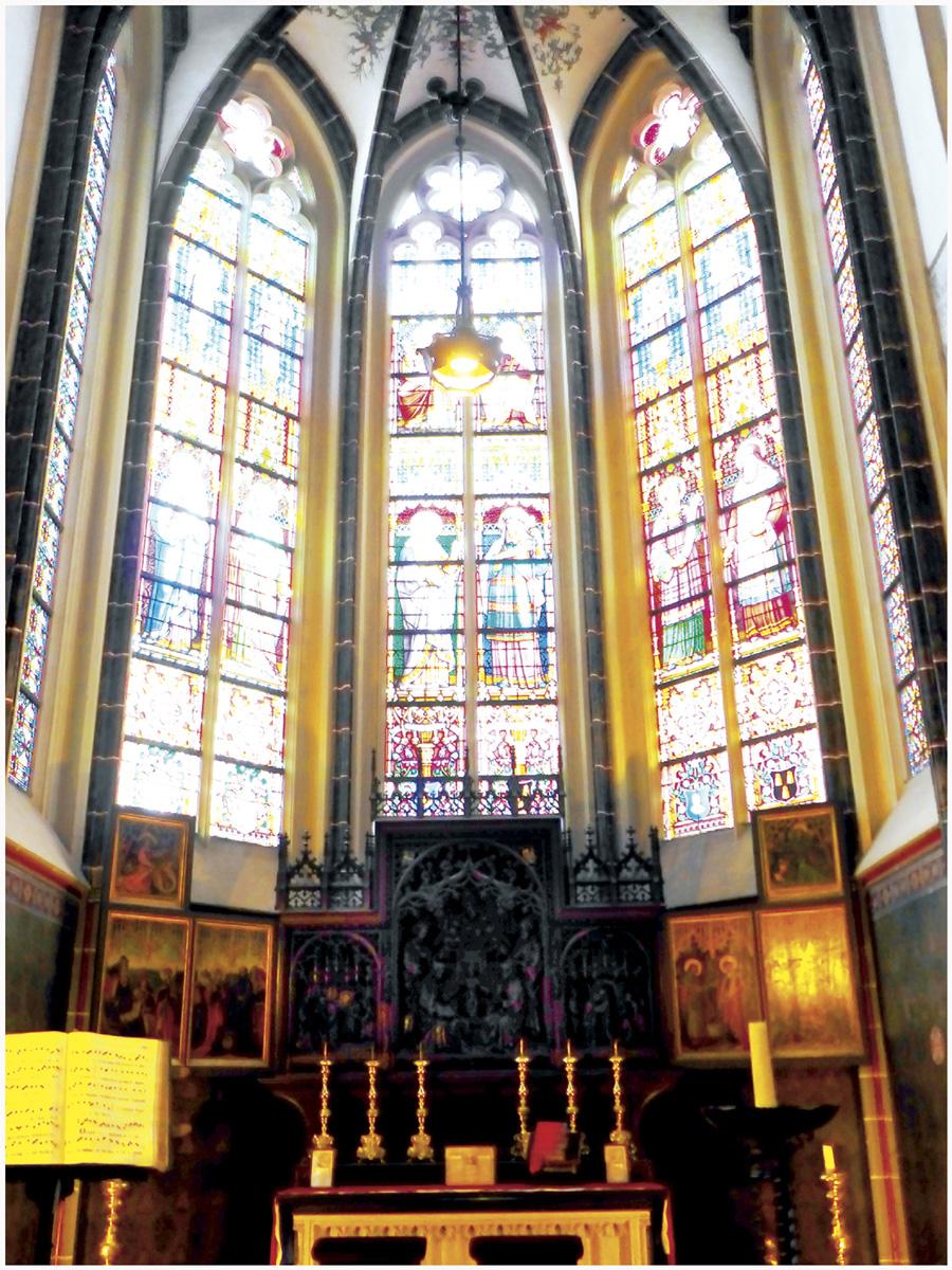Churches 018 – 052_H16.2.18