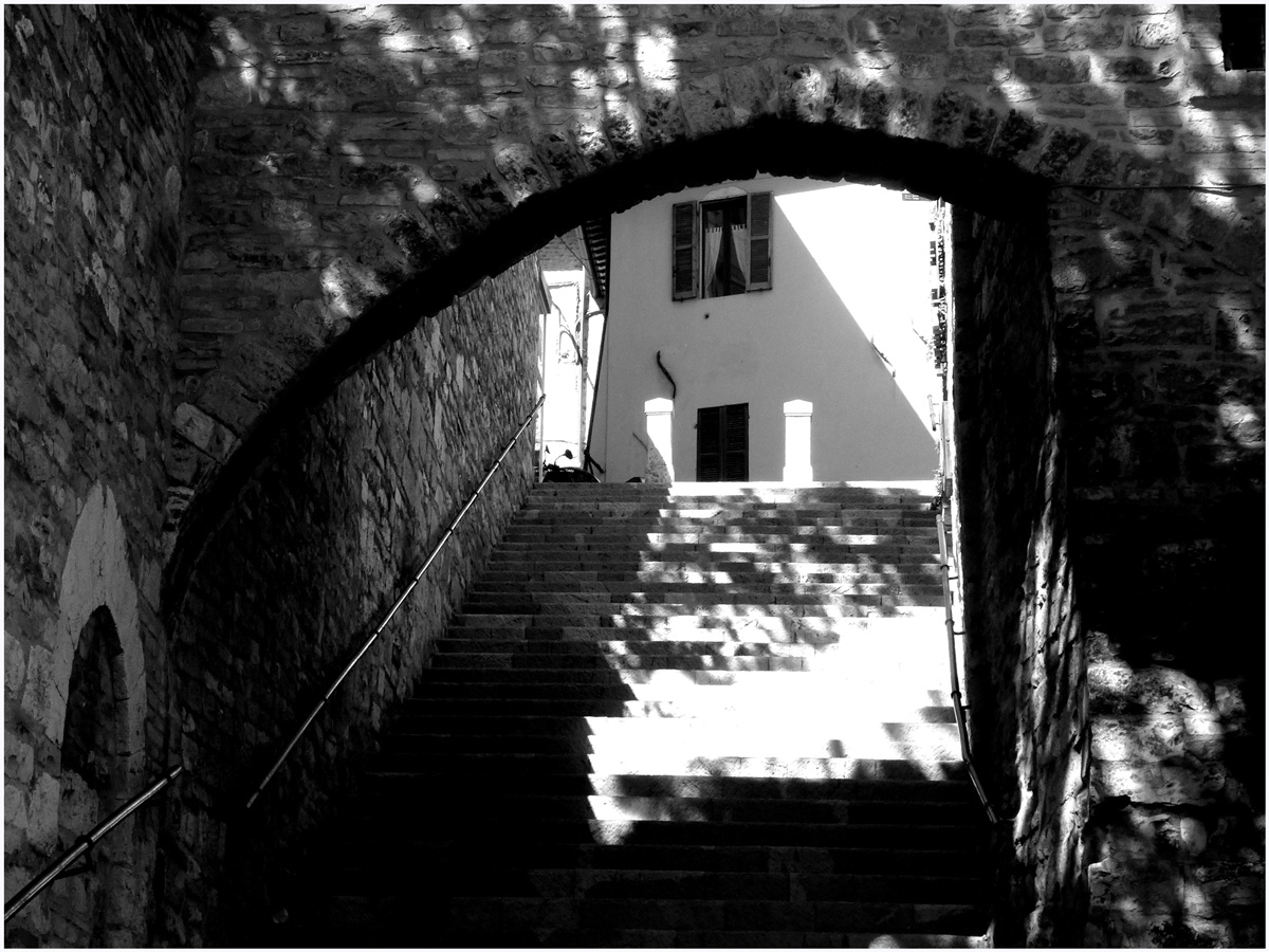 Assisi 026 – 052_I16.26.82