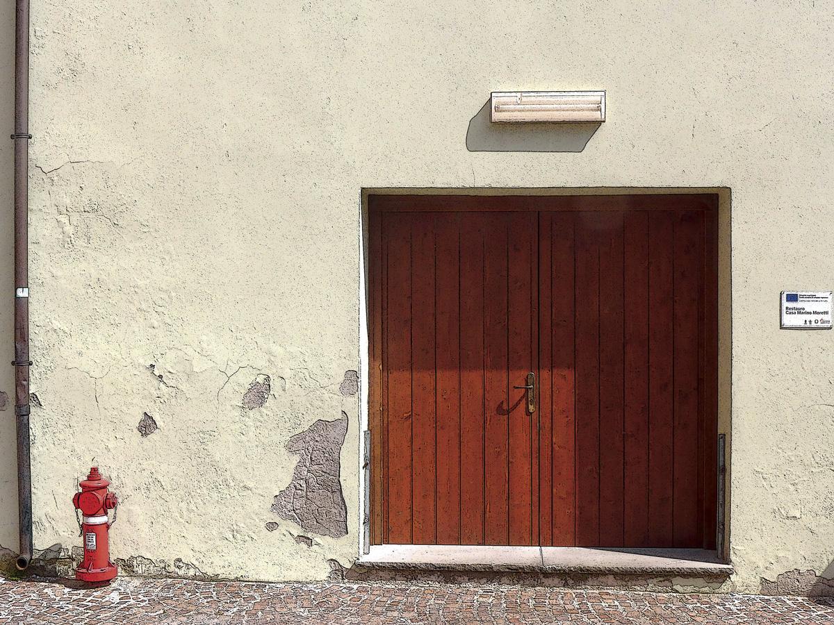 Emilia Romagna 019 – 052_I16.8.47