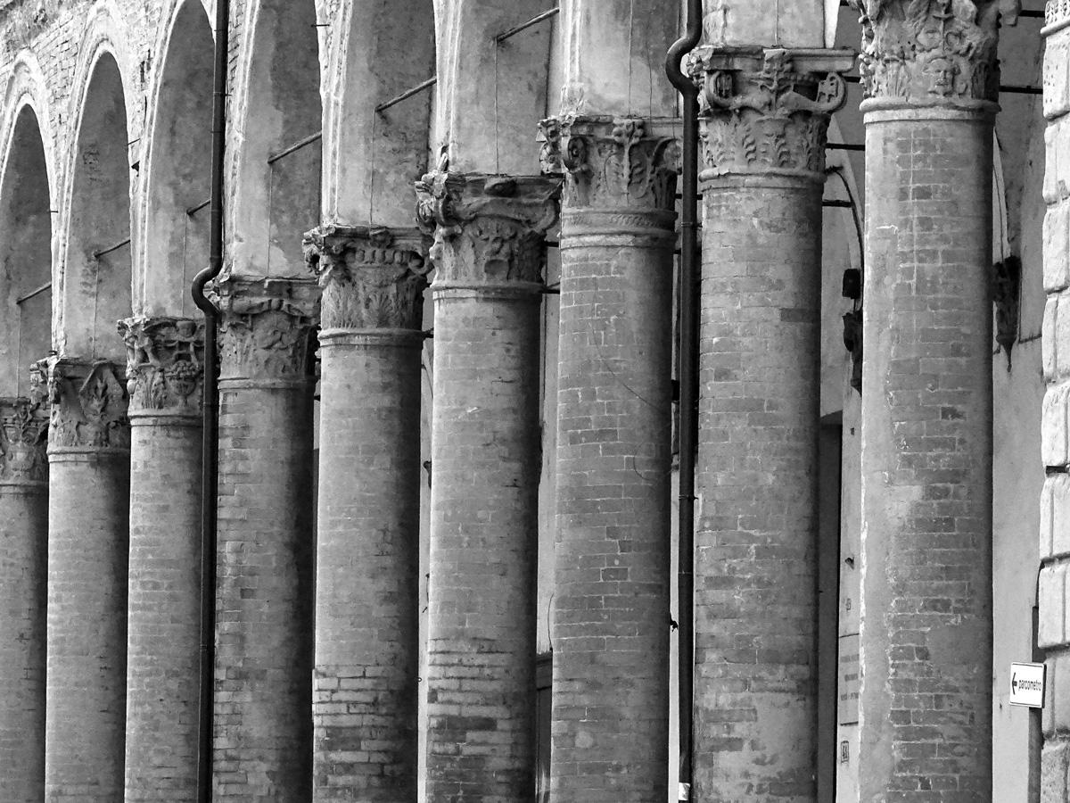 Bologna 011 – 052_I17.10.56